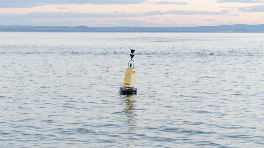 photo voyage canada