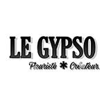 Le Gypso - Fleuriste